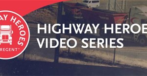 Regent Highway Heroes Video Series - Episode 5: Wellness