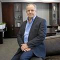Truworths CEO Michael Mark. Image credit: Ruvan Boshoff via Business Live