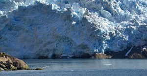 Greenland: how rapid climate change on world's largest island will affect us all