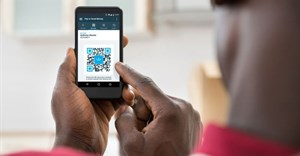 Youtap solutions aim to simplify mobile payments in Africa and Asia