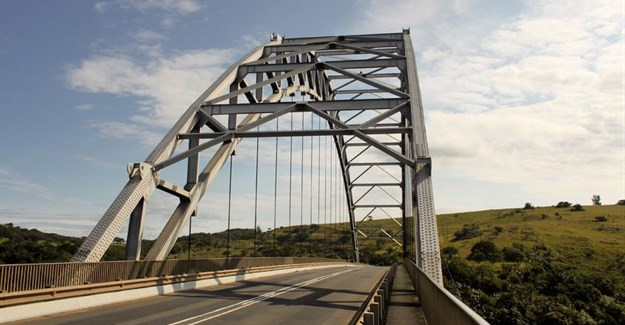 N2 project to make travelling easier