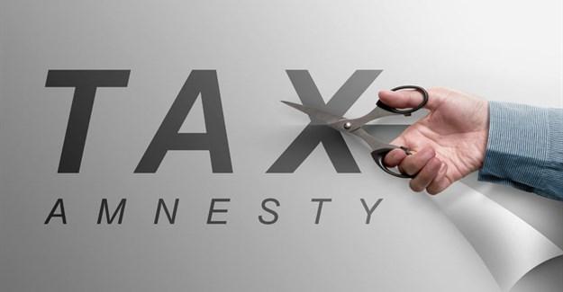 Sars amnesty for hidden assets a flop