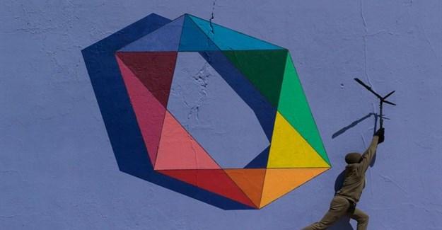 The FNB Joburg Art Fair celebrates tenth edition
