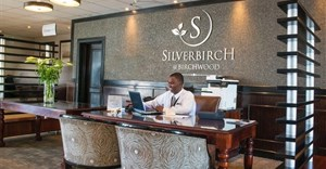 Silverbirch @ Birchwood celebrates prestigious award