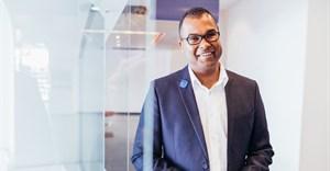 Enver Duminy, CEO, Cape Town Tourism