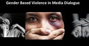 Film and Publication Board holding dialogue on sexual violence in media