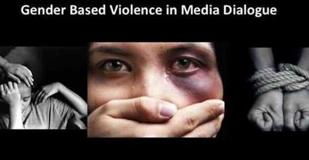 impacts of media violence on violence against women To date, there have been no nationally representative studies examining the  influence of media on norms regarding violence against women.