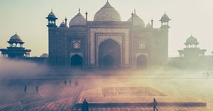 Indian business trip: Some crucial points to keep in mind while visiting India