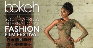 Bokeh 2018 festival rewards fashion and film talent