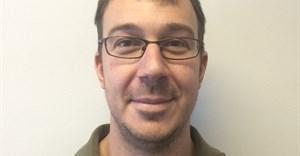 Dr Armin Gretschel