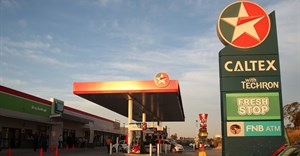 Innovation, product diversification drives forecourt retail growth