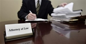 Considerations in making lateral legal moves as a partner