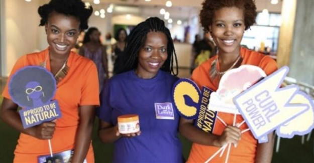She Leads Africa launches accelerator for beauty startups