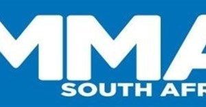 MMA SA Smarties judges announcement