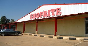 Shoprite continues to defy tough conditions