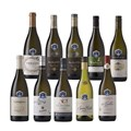 Chenin Blanc Top 10 Challenge winners announced