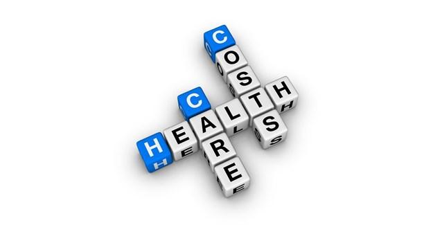 Salaries eat into provincial public health budgets