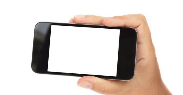 Users livid at Vodacom blip