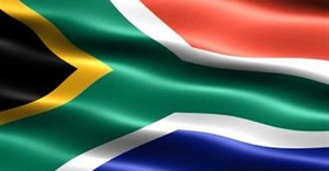 Is South Africa on board with Bitcoin trading?