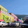 Exploring the marvelous melting pot that is Bo-Kaap