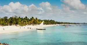 Mozambique readying itself for growth in business and tourism