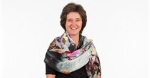 JSE CEO Nicky Newton-King. Image © .