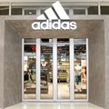 Sandton City adds five athleisure stores