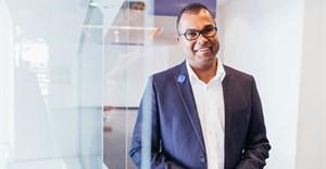 Enver Duminy, Cape Town Tourism CEO