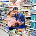 Retailers, suppliers co-creating category plans to drive mutual growth