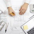 Built environment professionals at risk under Copyright Act