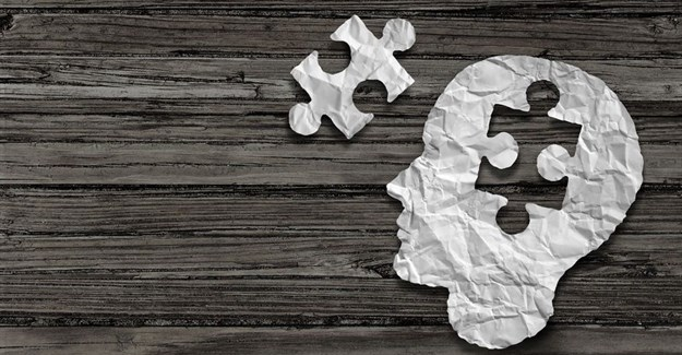 The concept of schizophrenia is coming to an end - here's why