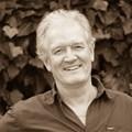 Erky Wood to deliver third Roelof S. Uytenbogaardt UDISA Memorial Lecture