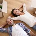 Don't lose good tenants through high rental increases