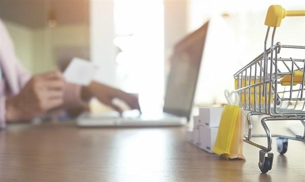 Harnessing big data in retail through analytics