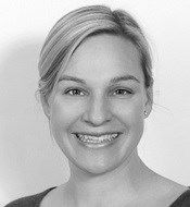 Kantar announces four new senior appointments in South Africa