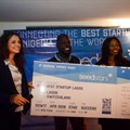 Medsaf wins Nigeria round of Seedstars World