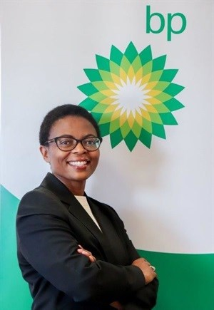 BPSA appoints first female CEO