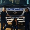 #WomensMonth: The changing face of the waste management sector