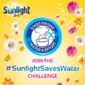 Red Cherry Interactive produces video content for #SunlightSavesWater Challenge