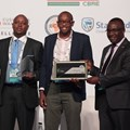 2017 Africa Property Investment (API) Awards winners announced