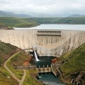 Katse Dam's deep flood of suffering