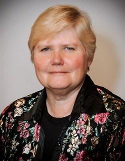 Ineke Vorster