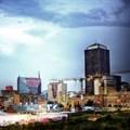 Gauteng can be the FDI hub of Africa