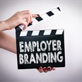 #EmployerBranding: Key trends for 2017