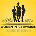 Winners announced: MTN Women in ICT - Partnership for Change Awards