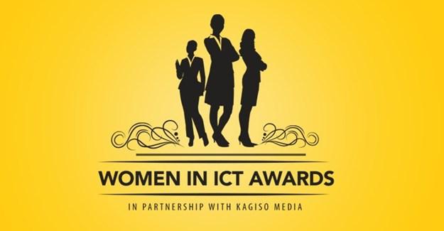 Winners announced: MTN Women in ICT - Partnership for Change Awards