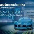 Automechanika means business and business means Automechanika