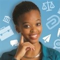 Start your future with South Africa's first and only Bachelor of Paralegal Studies