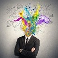 Design thinking has business potential