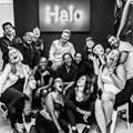 Team Halo.